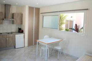 Hebergement Holiday home Rue d'Armenie : photos des chambres