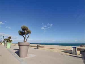 Hebergement Holiday home St. Cyprien IJ-1241 : photos des chambres