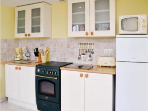 Hebergement Holiday home Romagny M-842 : photos des chambres