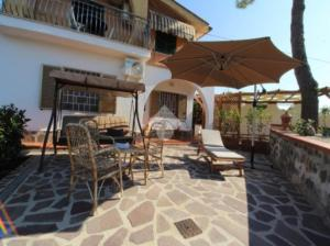 Hebergement Villa Caro with infinity pool : photos des chambres
