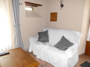 Hebergement Holiday home Place du Foiral : photos des chambres