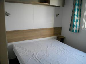 Hebergement Holiday home Dugny : photos des chambres