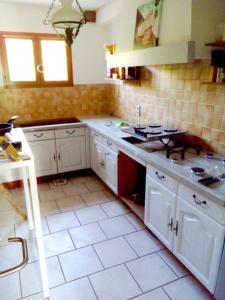 Hebergement Holiday home Chemin du Gres : photos des chambres