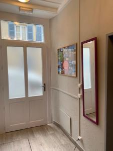 Appartements Lovely Normandy : photos des chambres