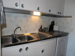 Appartement Apartment Rocailles i : photos des chambres