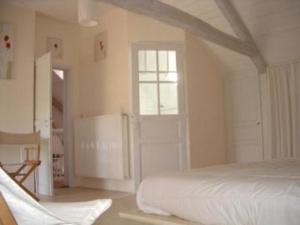 Hebergement House Berfay - 11 pers, 200 m2, 5/4 1 : photos des chambres