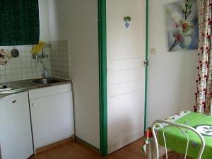 Appartement Apartment Le pascal, 21 avenue charcot, lamalou : photos des chambres