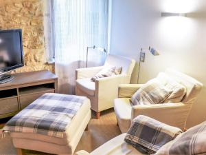 Hebergement Holiday Home Le Chatelet : photos des chambres