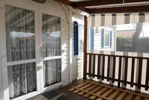 Hebergement Mobile Home in Vendee : photos des chambres