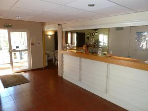 Hotel Heliotel : photos des chambres