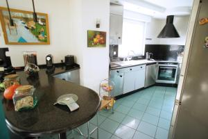 Chambres d'hotes/B&B Chambre d'Hotes- Little Indonesia : photos des chambres