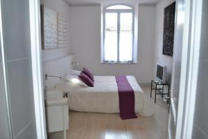 Appartement Appart's Village Trama Loges : photos des chambres