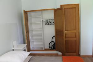 Appartement Belleme Resort : photos des chambres