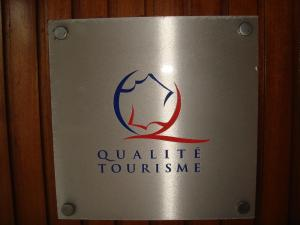 Hotel The Originals Caen Le Savoy (ex Inter-Hotel) : photos des chambres