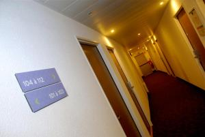 Hebergement Pauseome Apparthotel : photos des chambres