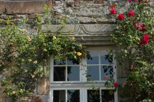 Chambres d'hotes/B&B Le Logis d'Equilly : photos des chambres