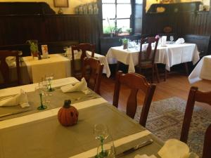 Hotel Auberge d'Imsthal : photos des chambres