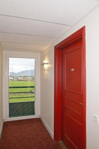 Hebergement Residhome Geneve Prevessin Le Carre d'Or : photos des chambres
