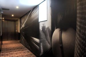 Comfort Hotel Davout Nation Paris 20 : photos des chambres