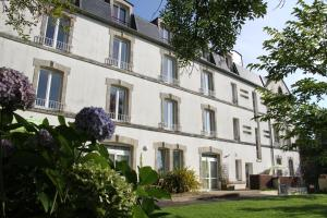 Hebergement Vacanceole - Ar Peoch : photos des chambres