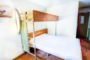 Hotel ibis budget Chateaudun : photos des chambres