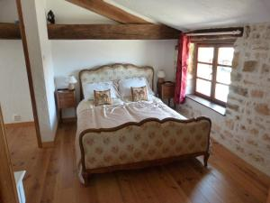 Chambres d'hotes/B&B Chatenet : photos des chambres