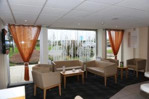 Hotel ibis Styles Orleans : photos des chambres