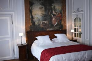 Hotel de Warenghien : photos des chambres