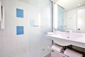 Hotel Golden Tulip Troyes : photos des chambres