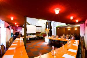 Hotel Restaurant Lons : photos des chambres