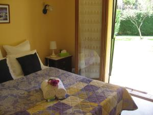 Appartement Beau Vallon : photos des chambres
