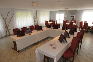 Hotel Royal Picardie : photos des chambres