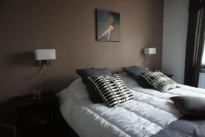Chambres d'hotes/B&B L'Olivier : photos des chambres