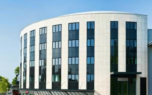 Hebergement Teneo Apparthotel Talence Arthena : photos des chambres