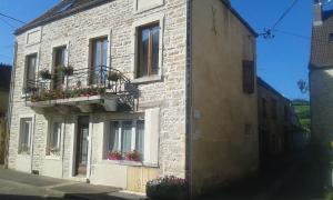 Chambres d'hotes/B&B Chez Laurence : photos des chambres