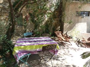 Chambres d'hotes/B&B Domaine Chanoine Rambert : photos des chambres