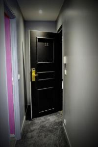 Hotel Golden Tulip Reims l'Univers : photos des chambres