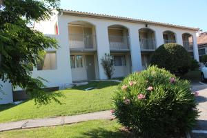 Hotel Campanile Grasse - Chateauneuf : photos des chambres