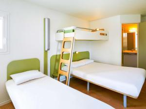 Hotel ibis budget Chartres : photos des chambres