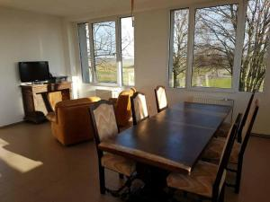 Hebergement Country House Reem : photos des chambres