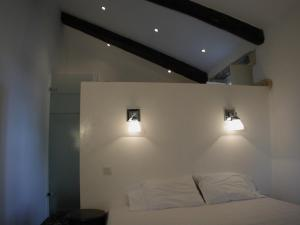 Chambres d'hotes/B&B Chambres d'Hotes Chateau Beaupre : photos des chambres