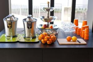 Hotel ibis Styles Amiens Cathedrale : photos des chambres