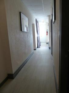 Hotel Le Luxembourg : photos des chambres