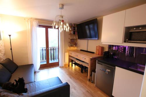 Appartement Lunn Lee