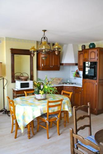 Appartement Villa Le Grand Large
