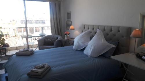 Hébergement Luxury Homestay Le Piree