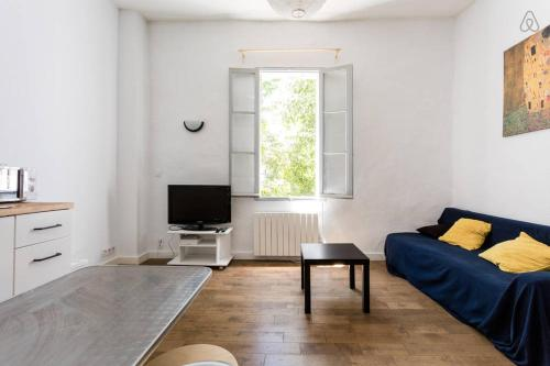 Air Rental - Boutonnet : Appartement proche de Castelnau-le-Lez
