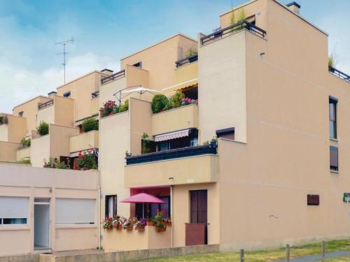 Photo Apartment Gretz-Armainvilliers 01