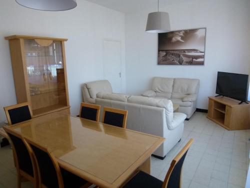 appartement : Appartement proche de Bray-Dunes