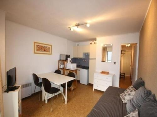 Apartment H.th.ii:bat.4 : Appartement proche de Vielle-Aure